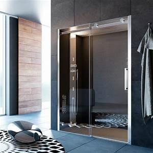 Begehbare Dusche Nachteile : begehbare dusche opx g evidente n optirelax blog ~ Lizthompson.info Haus und Dekorationen