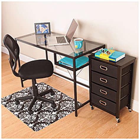 big lots desk view black office furniture set deals at big lots