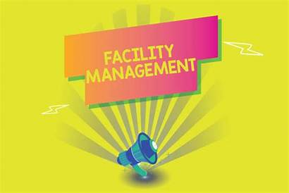 Management Facility Illustrations Clip Vector Word Consumer