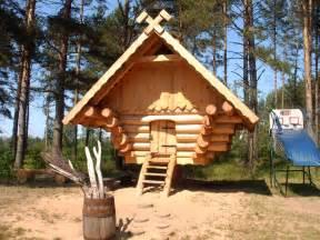 log cabin plan log builder scotland log cabin scotland log home scotland scotland uk europe