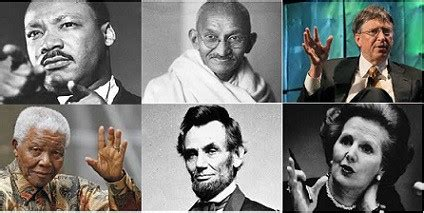 leadership theories  define effectiveness  leaders