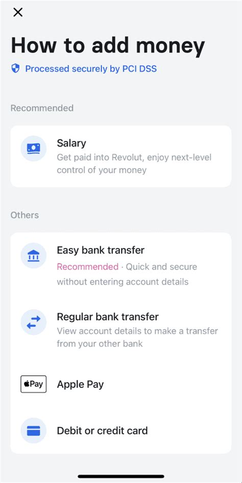 By buying a bitcoin, we will become the owner of the product whose odds match the odds of bitcoin, not the bitcoin itself. Beginners Guide on How to Buy Bitcoin with Revolut App (2021)
