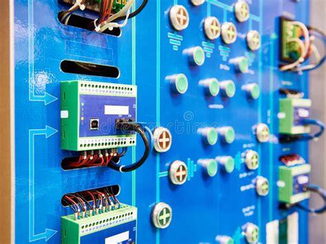 input processing output stock image image  image