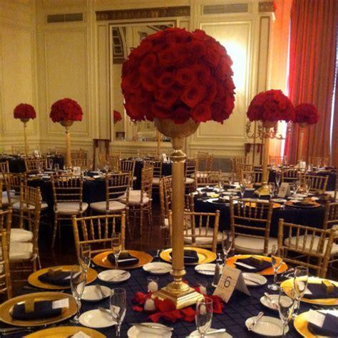www flowersbyamore com wedding ideas gold wedding