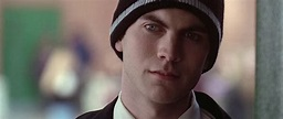 Wes Bentley On Getting Sober to Rock 'Interstellar' and ...