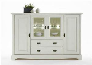 Highboard Kiefer Best With Highboard Kiefer Trendy Home