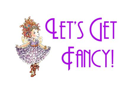 Fancy Nancy Party Printables Home Office Desks Wood Georgia Theater Speakers Best Furniture Small Couches Receivers For