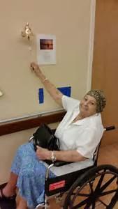 Sylvester Comprehensive Cancer Center - 30 Photos & 22 ...