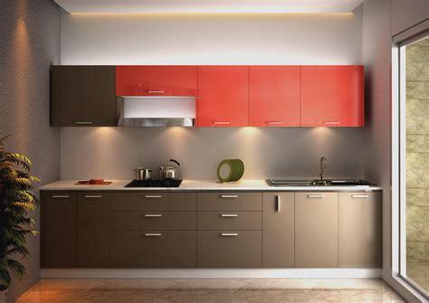 straight kitchen cuisine regale straight kitchen