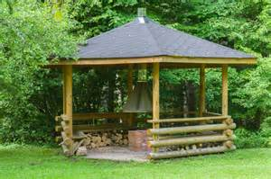 kitchen ideas small kitchen 30 grill gazebo ideas to up your summer barbecues