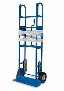 Furniture dolly rental lowes for Furniture moving equipment home depot