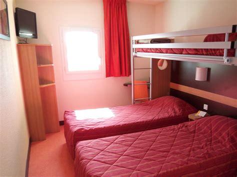 hôtel première classe à bayeux dans le calvados tourisme