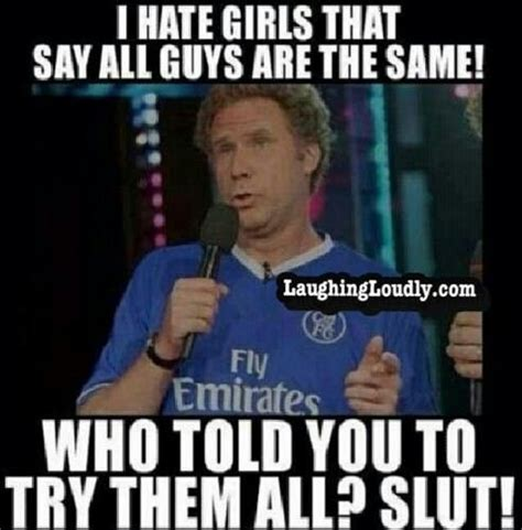Will Ferrell Meme - will ferrell memes will ferrell pinterest memes humor and hilarious