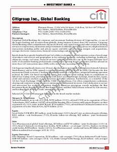 basic company profile sample free download With real estate company profile template