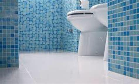 como limpiar los azulejos del banome lo dijo lola