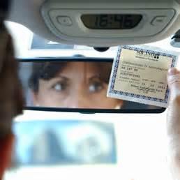 norme si鑒e auto assicurazione auto si cambia tutti gli gli sconti previsti per le nuove polizze il sole 24 ore