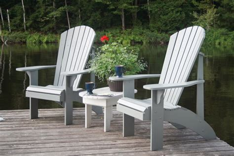 Adirondack Loveseat Plans by Adirondack Chair Plans Size Patterns Ebay