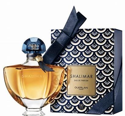 Guerlain Perfume Perfumes Shalimar Unique Gift Amazing