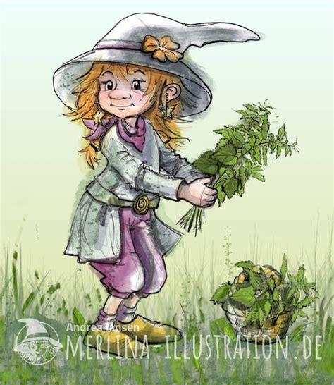 kinderbuch illustrationen