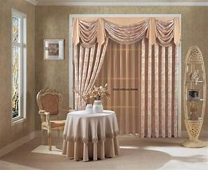 Window Curtain Design Photo Gallery Unique And Special Curtain Designs For House Interior