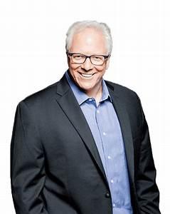 Business Keynote Speaker Ford Saeks, CSP | Marketing Sales ...