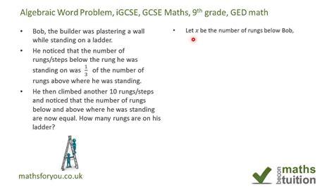 algebra questions 9th grade homework tests 2013 14 mrs