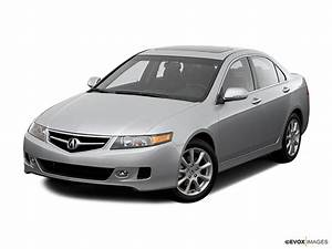 2006 Acura Tsx Owners Manual Pdf