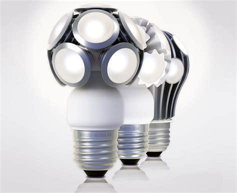 led retrofit lightbulbs bulled by ledo