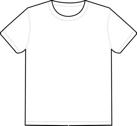 T Shirt Template 25 Best Ideas About T Shirt Design Template On