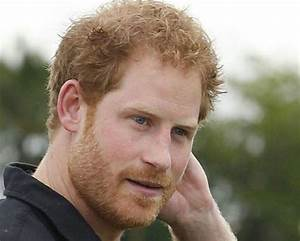 El príncipe Harry lamenta no haber hablado antes sobre la ...