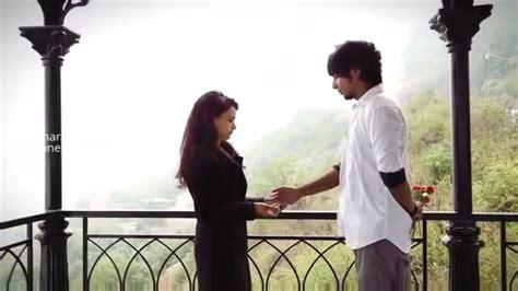 Lagu India Paling Sedih Tere Bina Klip Asli Terbaru