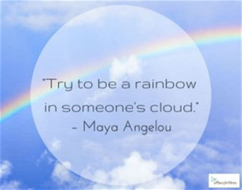 maya angelou quotes retirement quotesgram