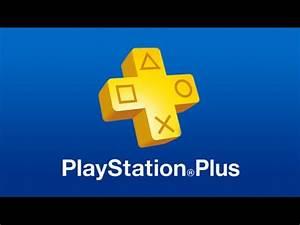 Playstation Plus Gratis Code Ohne Kreditkarte : free ps plus codes get yours now youtube ~ Watch28wear.com Haus und Dekorationen
