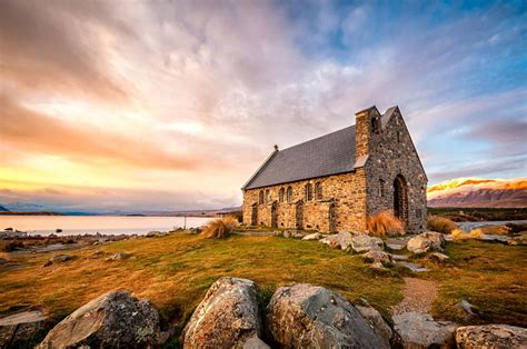 Pictures Of The New by 27 Photographs That Reveal Extraordinary Of New Zealand