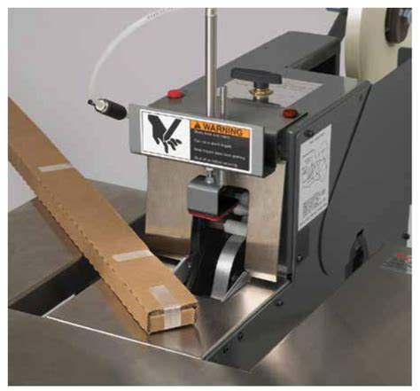 guide  automatic carton tape sealing machines