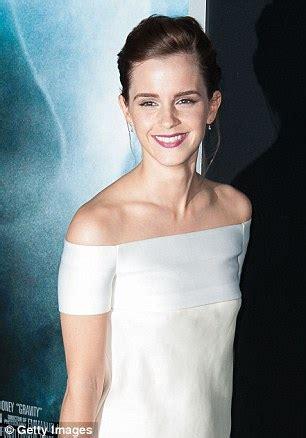 Emma Watson Backs Hermione Granger Actress Noma Dumezweni