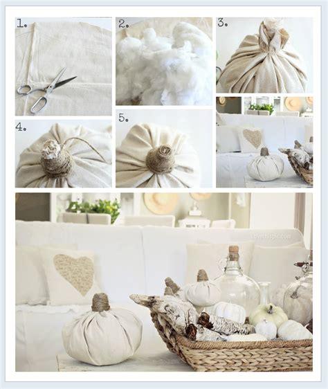 diy decorations diy decor