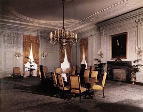 a l int 233 rieur de la maison blanche visite des salons bureaux et jardins d un lieu d exception