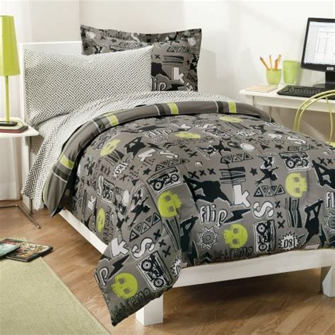 bed in a bag bedding sets in twin full queen king sizes