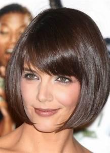 645760e1ff6 Marron Glacé Couleur Cheveux. le marron glac d couvrez la couleur de ...