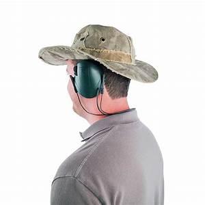 Casque De Protection Auditive : ducatillon casque de protection et d 39 amplification auditive caldwell e max bth chasse ~ Melissatoandfro.com Idées de Décoration