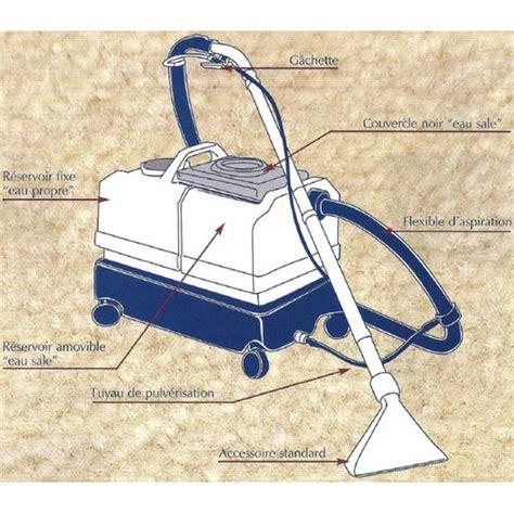 nettoyer canapé tissu vapeur nettoyer un fauteuil en tissu mobilier sur enperdresonlapin