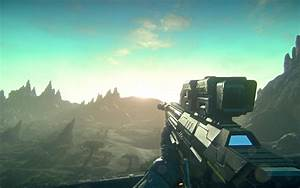 Combat Reloaded: The Comprehensive Fun of a Classic FPS on ...