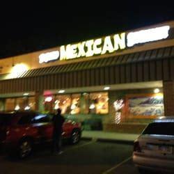 El Patio Mexican Restaurant Troy Mi by El Patio Mexican Restaurant 85 Photos Mexican Troy