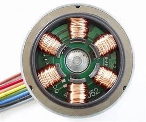 File Stator Winding Of A Bldc Motor Jpg