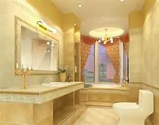 3D Interior Luxury Marble Bathroom 3D House Free 3D House Pictures 48 Luxurious Marble Bathroom Designs 46 Pelfind Marble Bathroom Ideas Luxury Bathroom Maison Valentina Bath 6 6 6 Bath Luxury Bathroom Decoration Luxury Bathroom Furniture Luxury Bathroom