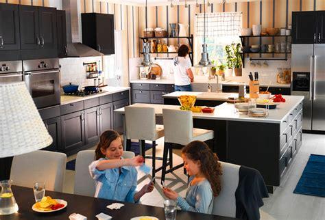 kitchen ideas from ikea ikea kitchen designs ideas 2011 digsdigs