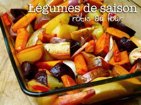 cuisiner au four cuisiner des chataignes au four 28 images dinde r 244 tie ou chapon r 244 ti au four recette