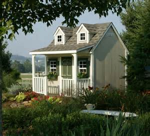 Stunning Cottage Porch Designs by Garden Stunning Image Of Garden Yard Landscaping