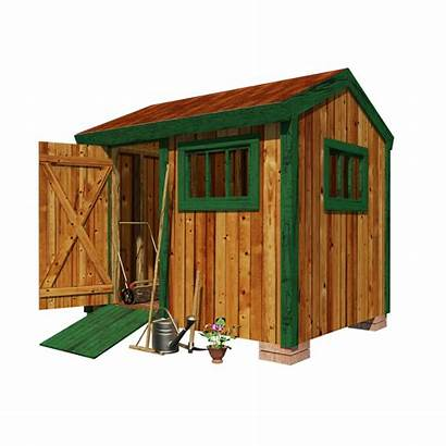 Shed Tool Garden Plans Mary Unique Modern